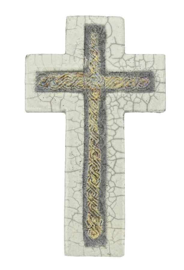 Križ hrvatskih blaženika I