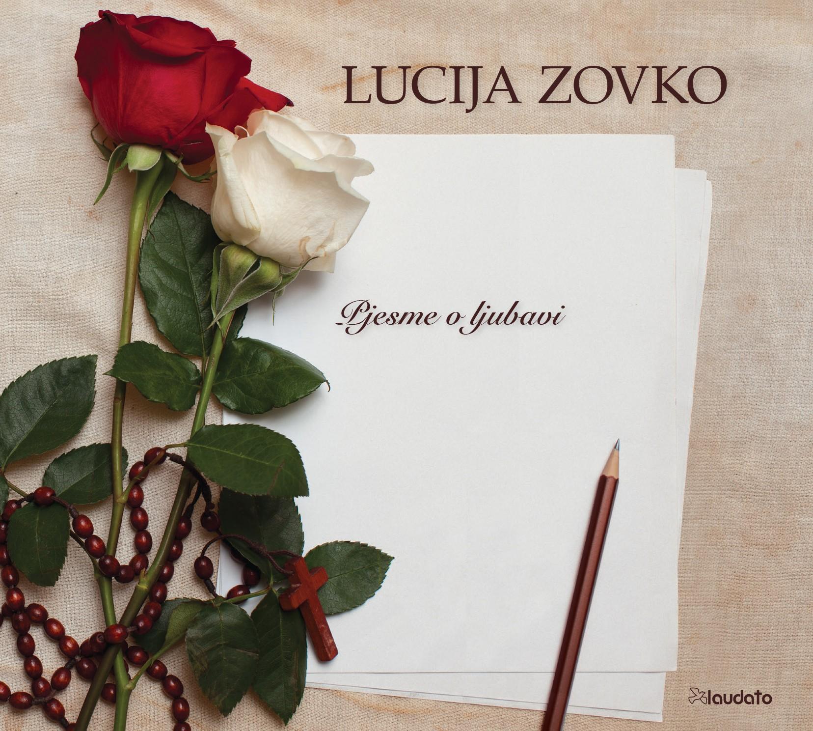 Pjesme o ljubavi
