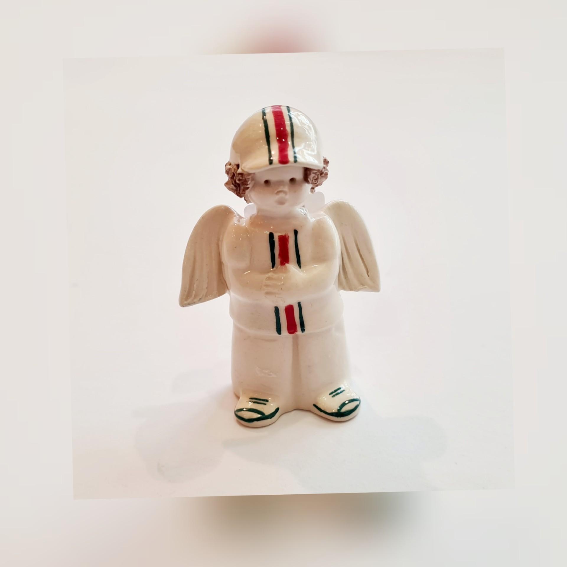 Anđeo figura mini II