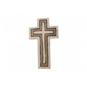 Križ hrvatskih blaženika II