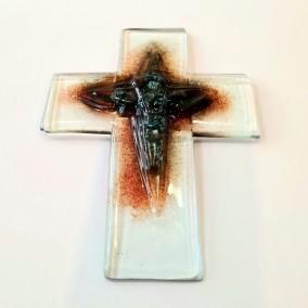 Križić