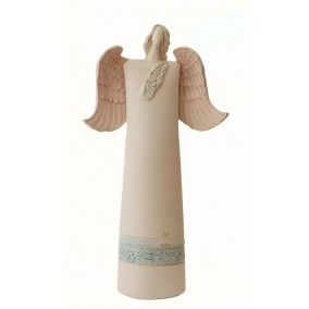 Anđele čuvaru mili I