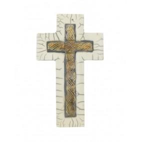 Križ hrvatskih svetaca II