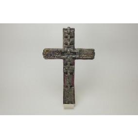 Križ m