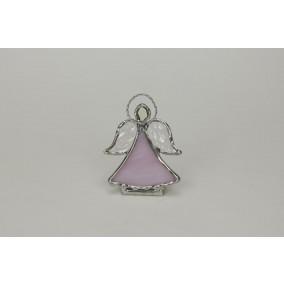 Anđeo Tiffany I