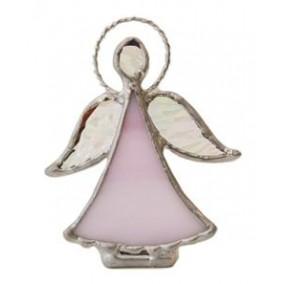 Anđeo Tiffany II
