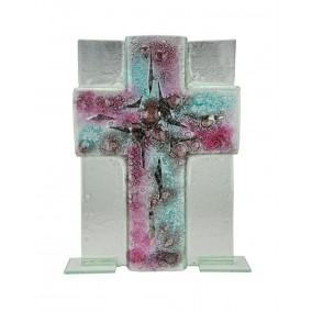 Skulptura- molitva opraštanja