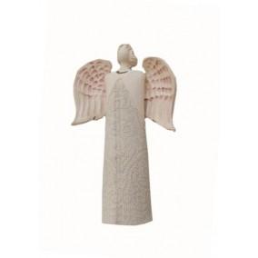 Anđele čuvaru mili II
