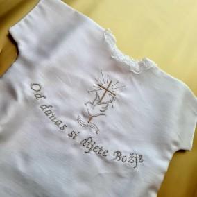 Kosuljica krsna