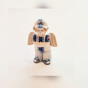 Anđeo figura mini