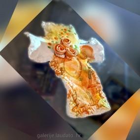 Križ Anđeo